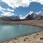 Sikkim Tours and Travels照片