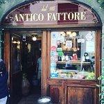 Foto de Antico Fattore
