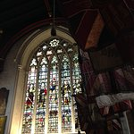 Leicester Cathedralの写真