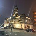 Foto de Detroit RiverFront