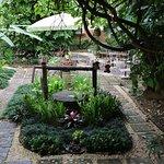 Photo of Raming Tea House Siam Celadon