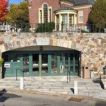 Camden Harbor Park and Amphitheatre의 사진