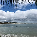 Foto de Noosa Heads Surf Life Saving Club