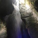 Φωτογραφία: Parco Grotta Cascata Varone