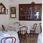Romantic Hotel & Restaurant Villa Cheta Elite Photo