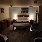 Smoo Cave Hotel Image