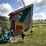 Photo de Clark's Elioak Farm