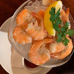 Photo of Red Lobster Okinawa Chatan