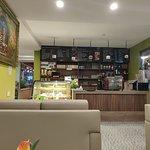 Photo of Royal Garden Restaurant & Coffee House