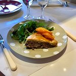 Photo de Atelier cuisine de Patricia