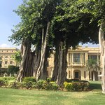 Photo of Abdeen Palace Museum