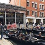 Foto van Hard Rock Cafe Venice