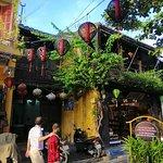 ภาพถ่ายของ Hoi An Ancient Town