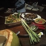 Photo of Bumbu Bali 1