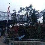 Photo de Musée du ski de Holmenkollbakken
