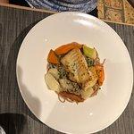 Photo de Restaurant Le Saint Nicolas