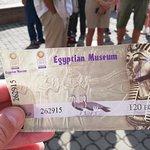 Kairo mit dem Flugzeug... Ein Erlebnis 😍