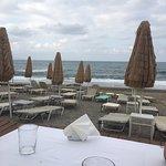Photo of Ear Restaurant Cafee