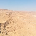Photo of Tourist Israel