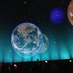 National Space Centre صورة فوتوغرافية