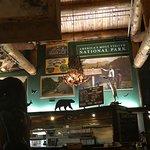 The Park Grill의 사진