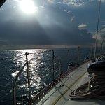 Фотография Nautical Events and Charters