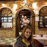 Photo of El Refugio