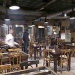 Photo of Cafe Jafra