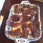 Photo of Zahra's Grill (Riad Zahra)