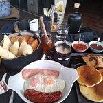 Photo of Barrio The Neighbourhood Cafe