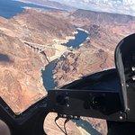 Billede af Serenity Helicopters