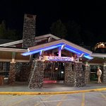 Foto de Cherokee Grill