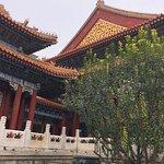 ภาพถ่ายของ Tower of Buddhist Incense(Summer Palace)