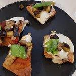 Dopo un tour tra Roma, Firenze e Milano, Gustarium si qualifica come una delle migliori pizzerie