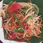 On's Thai Issanの写真
