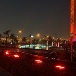 Dubai Frame Foto