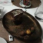 Restaurante Valle de Mogan Foto