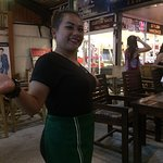 Photo of Siam Turmeric