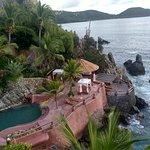Foto de Restaurante Mar y Cielo