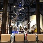 ダードン(北京大董烤鸭店)の写真