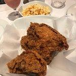 Matt's Chicken