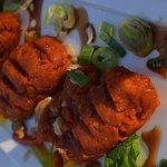 صورة فوتوغرافية لـ مطعم خيل وليل