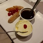 Photo of Churrascaria Jardins Grill