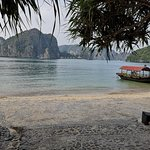 Photo of Oasis Bay Party Cruise - Halong Bay