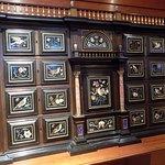 Фотография Museo Opificio delle Pietre Dure