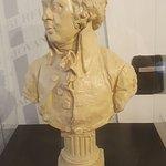 Bilde fra Mozart Residence (Mozart Wohnhaus)