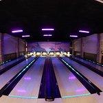 Φωτογραφία: Western Bowl