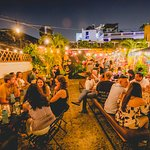 ALQUIMICO_BAR_CARTAGENA_COCKTAIL_COLOMBIA_ROOFTOP_BEST_RESTAURANT