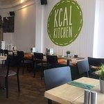 Foto de Kcal Kitchen