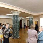 Photo de Tchaikovsky Concert Hall